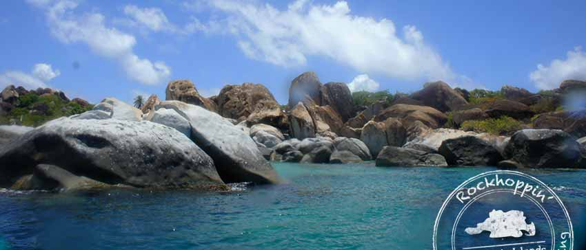 day-trip-stjohn-the-baths-virgin-gorda