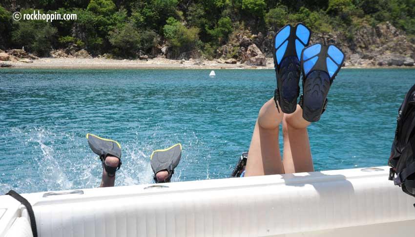 norman-island-snorkeling