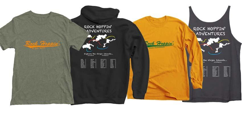 rockhoppin-tshirt3
